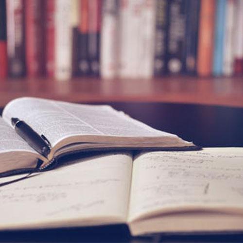 Libros de copywriting