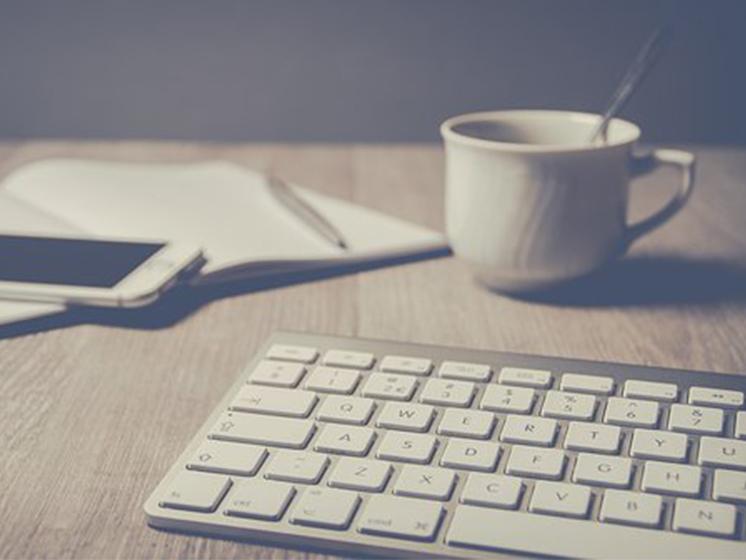 Herramientas que necesitas para crear un blog en tu sitio web.