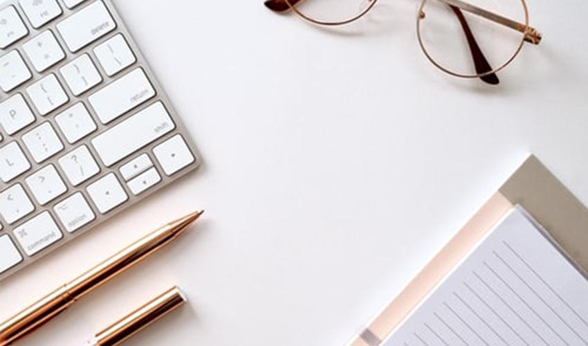 ¿Vale la pena Crear un blog en mi web? Descubre 5 razones por las que deberías de pensar formalmente en tener un blog en tu sitio web