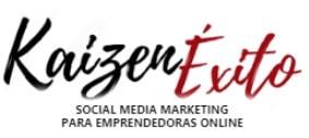 Blog para mujeres emprendedoras online