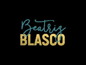 Logo de Beatriz